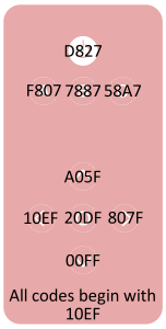 524b3e48757b7f476d8b4567