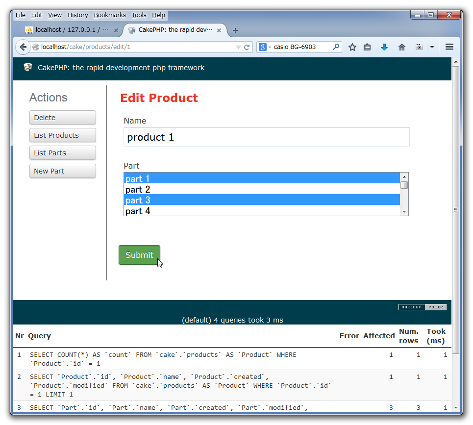 CakePHP-the-rapid-development-php-framework-Scaffold-Edit-Products-Mozilla-Firefox_00