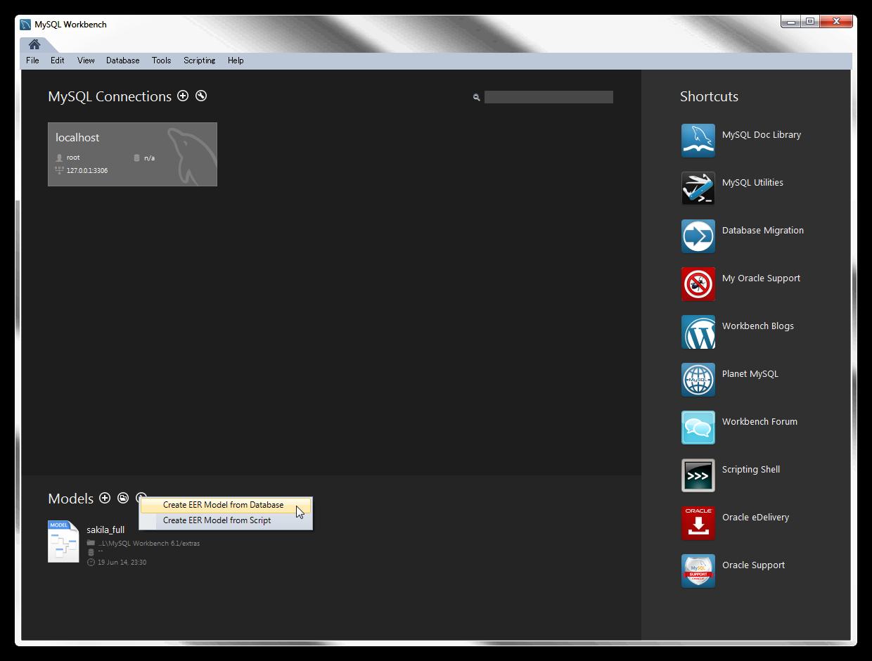SnapCrab_MySQL-Workbench_2014-7-22_15-33-46_No-00