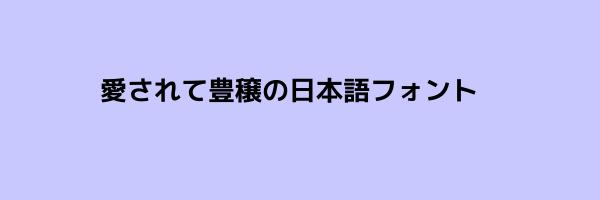 test_text