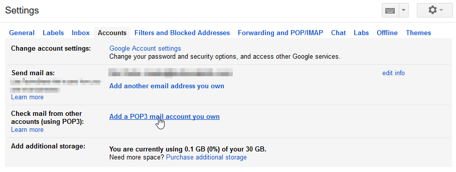 gmail-pop3